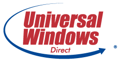 Universal Windows Direct - Logo
